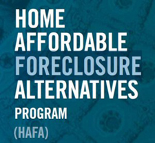 Home-Affordable-Foreclosure-Alternatives-300x277