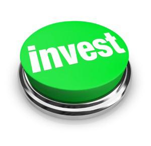 Investbutton_small