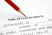Sale-of-Real-Property