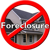Stop-Foreclosure-Avoid-Foreclosure
